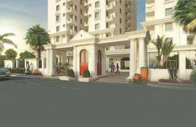 1050 sqft, 2 bhk Apartment in Builder Project Tonk Road, Jaipur at Rs. 37.8000 Lacs