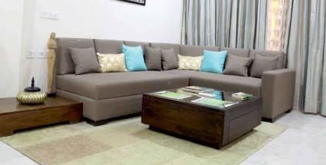 2450 sqft, 4 bhk Apartment in Builder Project Jagatpura, Jaipur at Rs. 85.8000 Lacs