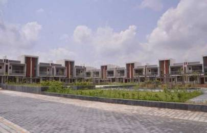 1990 sqft, 3 bhk Apartment in Builder Project Jagatpura, Jaipur at Rs. 15000