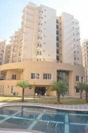 1386 sqft, 3 bhk Apartment in Builder Project Jagatpura, Jaipur at Rs. 14000