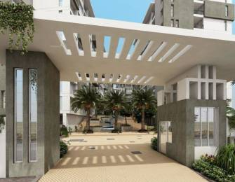 680 sqft, 1 bhk Apartment in Builder Project Jagatpura, Jaipur at Rs. 12000
