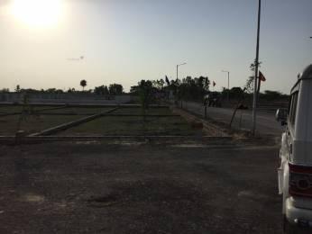 1000 sqft, Plot in Builder VAIDIK VIHAR raibareli road nigohan, Lucknow at Rs. 4.5100 Lacs
