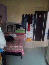 650 sqft, 1 bhk Apartment in Builder Popular arcade Badlapur Gaon, Mumbai at Rs. 21.0000 Lacs