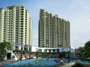 890 sqft, 2 bhk Apartment in Vihang Valley Rio Thane West, Mumbai at Rs. 83.0000 Lacs