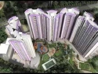 697 sqft, 1 bhk Apartment in Puraniks Rumah Bali Thane West, Mumbai at Rs. 64.0000 Lacs