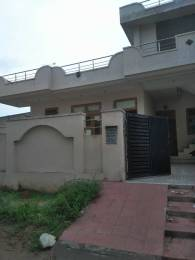 1980 sqft, 2 bhk IndependentHouse in Builder Project Govindpura, Jaipur at Rs. 8500