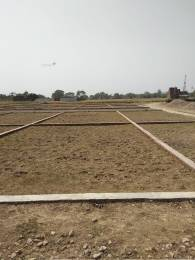 1250 sqft, Plot in Builder kohinoor enclave Agra Lucknow Expressway, Agra at Rs. 10.0000 Lacs