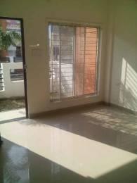 1500 sqft, 3 bhk Villa in Builder fortune soumya atlantis Katara Hills, Bhopal at Rs. 7000