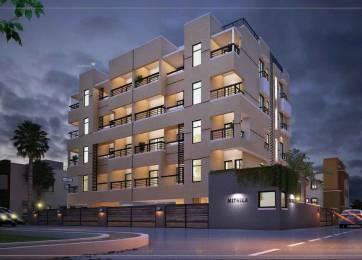 1604 sqft, 3 bhk Apartment in Builder Mithila Kalinga Nagar, Bhubaneswar at Rs. 63.1620 Lacs