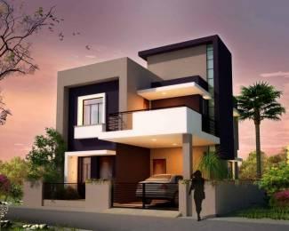 1700 sqft, 3 bhk Villa in Builder Luxurious Villa Ranga Bazar, Bhubaneswar at Rs. 49.1071 Lacs