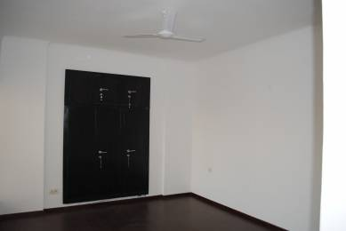 1750 sqft, 3 bhk Apartment in ATS Paradiso CHI 4, Greater Noida at Rs. 13000
