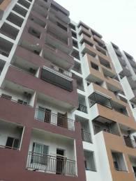 929 sqft, 2 bhk Apartment in Sowparnika Purple Rose Hoskote, Bangalore at Rs. 11000