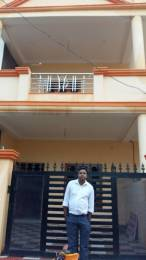 750 sqft, 3 bhk BuilderFloor in Builder Project Indrapuri Colony, Jabalpur at Rs. 15000