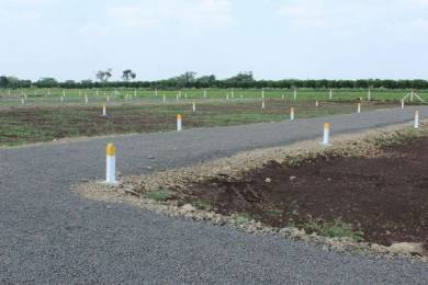 2000 sqft, Plot in Builder Project Hadapsar, Pune at Rs. 4.5500 Lacs