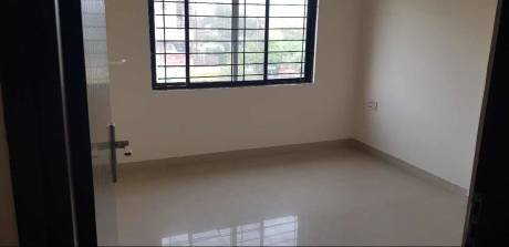 1085 sqft, 2 bhk BuilderFloor in Builder Project Part I, Indore at Rs. 33.0000 Lacs