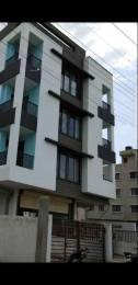 1085 sqft, 2 bhk BuilderFloor in Builder Project Part 1, Indore at Rs. 15000