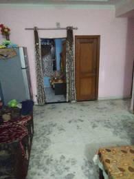 900 sqft, 2 bhk Apartment in PPR Infrastructure Silver Residency Khurla Kingra, Jalandhar at Rs. 14000