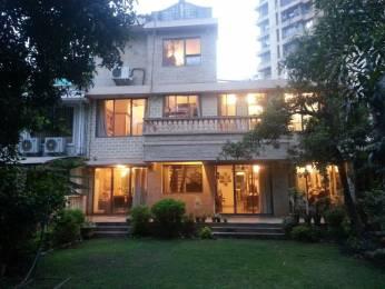 4050 sqft, 5 bhk Villa in Builder Project Andheri West, Mumbai at Rs. 28.0000 Cr