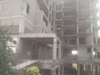 1070 sqft, 2 bhk Apartment in Builder Geotech Blessings Noida Extn, Noida at Rs. 35.0000 Lacs