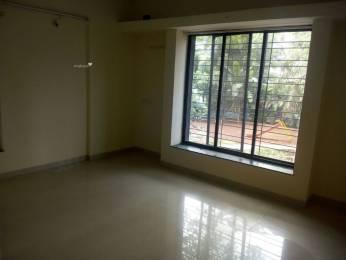 1240 sqft, 2 bhk Apartment in JK JK Sahadeo Avenue Someshwarwadi, Pune at Rs. 85.0000 Lacs