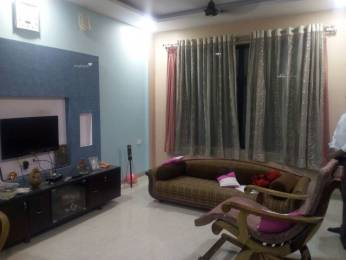 2200 sqft, 3 bhk Villa in Bhuvan Ujwal Regalia Baner, Pune at Rs. 35000