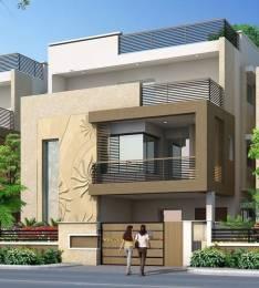 1257 sqft, 3 bhk Villa in Builder Garden Palms Ramamurthy Nagar, Bangalore at Rs. 68.5000 Lacs