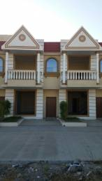 1600 sqft, 3 bhk Villa in NM London Villas Super Corridor, Indore at Rs. 44.0000 Lacs