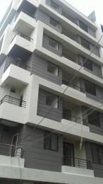 1100 sqft, 2 bhk Apartment in Builder Prashant Sagar Sanchar Nagar Extension Sanchar Nagar Extension, Indore at Rs. 34.8000 Lacs