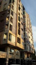 1250 sqft, 2 bhk Apartment in Builder Shubh Labh Residency Robot Square MR 9 Road, Indore at Rs. 36.5000 Lacs