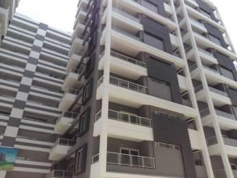 4500 sqft, 5 bhk Apartment in Builder Shivneri Sahil empire Pipliyahana, Indore at Rs. 2.2500 Cr