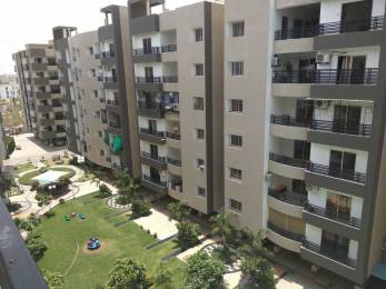 1545 sqft, 3 bhk Apartment in Shikhar Balaji Skyz AB Bypass Road, Indore at Rs. 49.4400 Lacs