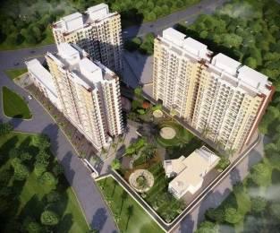 640 sqft, 1 bhk Apartment in Builder Project Kasar vadavali, Mumbai at Rs. 62.0000 Lacs