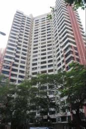 1500 sqft, 3 bhk Apartment in Samartha Tarapore Towers Andheri West, Mumbai at Rs. 4.5000 Cr