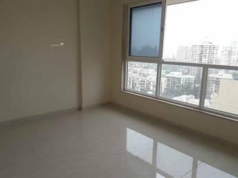 900 sqft, 2 bhk Apartment in Supreme 19 Andheri West, Mumbai at Rs. 2.8000 Cr