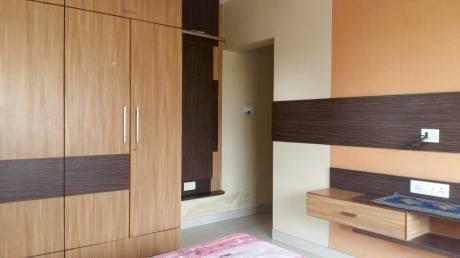 1000 sqft, 2 bhk Apartment in Siddharth Palash Towers Andheri West, Mumbai at Rs. 2.1500 Cr