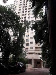 1250 sqft, 2 bhk Apartment in Builder Sejal Tower Goregaon West, Mumbai at Rs. 24.5000 Cr