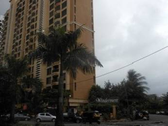 1200 sqft, 2 bhk Apartment in Advantage Windermere Andheri West, Mumbai at Rs. 3.0000 Cr