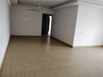 1900 sqft, 3 bhk Apartment in Skyline Poseidon Andheri West, Mumbai at Rs. 5.2500 Cr