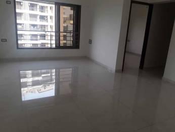 1400 sqft, 3 bhk Apartment in Chaitanya Jeevan Kanchan CHSL Jogeshwari West, Mumbai at Rs. 3.1500 Cr