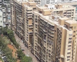 1000 sqft, 2 bhk Apartment in CGHS Royal Classic Andheri West, Mumbai at Rs. 4.5000 Cr
