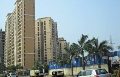 1200 sqft, 2 bhk Apartment in Advantage Windermere Andheri West, Mumbai at Rs. 3.5000 Cr