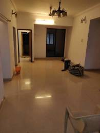1500 sqft, 3 bhk Apartment in HDIL Dheeraj Gaurav Heights Andheri West, Mumbai at Rs. 75000
