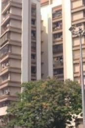 1550 sqft, 3 bhk Apartment in Mahesh Indra Darshan Andheri West, Mumbai at Rs. 3.7500 Cr