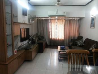 950 sqft, 2 bhk Apartment in CGHS Royal Classic Andheri West, Mumbai at Rs. 2.5500 Cr