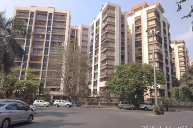 950 sqft, 2 bhk Apartment in Mahesh Indra Darshan Andheri West, Mumbai at Rs. 2.5000 Cr