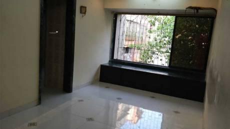 600 sqft, 1 bhk Apartment in Lokhandwala Lokhandwala Complex Andheri West, Mumbai at Rs. 1.5000 Cr