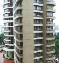 1175 sqft, 3 bhk Apartment in Builder Gundecha syamphony Veera Desai Road, Mumbai at Rs. 65000
