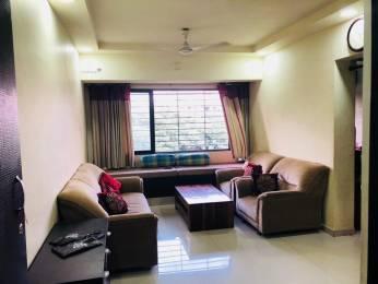 550 sqft, 1 bhk Apartment in Evershine Park Andheri West, Mumbai at Rs. 1.3000 Cr