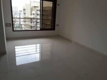 600 sqft, 1 bhk Apartment in Lokhandwala Arena Apartment Andheri West, Mumbai at Rs. 1.5500 Cr