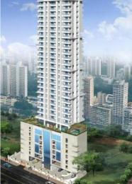 1830 sqft, 4 bhk Apartment in DLH Sorrento Andheri West, Mumbai at Rs. 3.7500 Cr